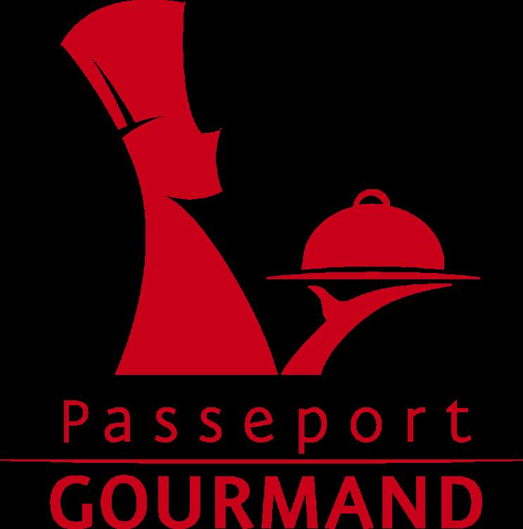 rive gauche passeport gourmand