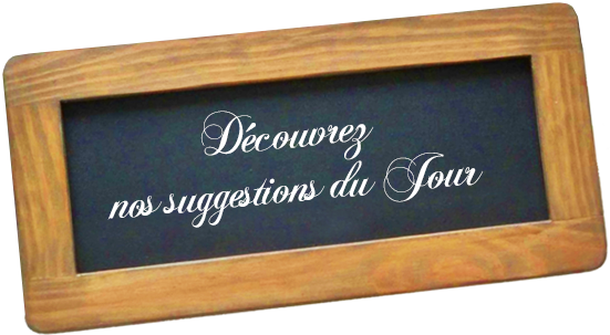 accueil-suggestionsDuJour