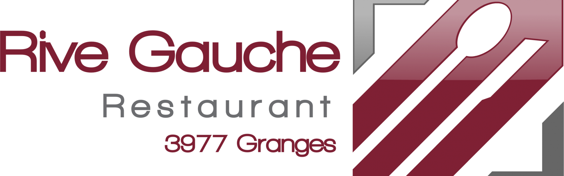 Restaurant Le Rive Gauche Granges VS