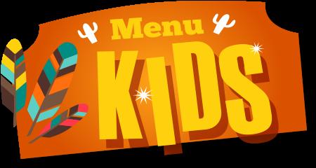 panel-menu-kids
